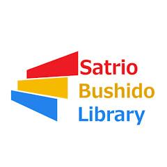 Satrio Bushido Library