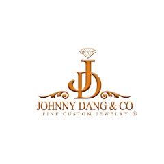 Johnny Tuan Dang
