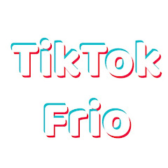 TikTok- Frio