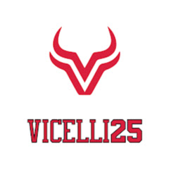 Vicelli Games