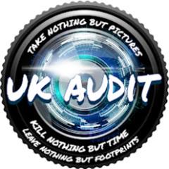 UK Audit