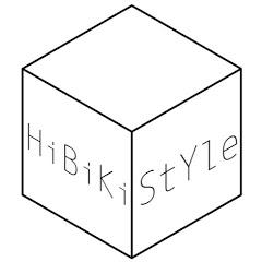 HiBiKi StYle