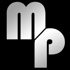 MimicPlay - みみっく