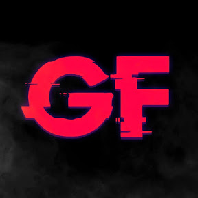 GamerFleet