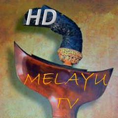 Melayu TV