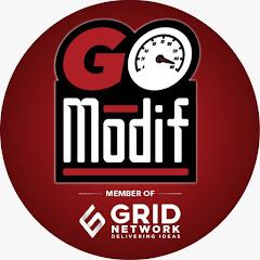 GridOto Modif