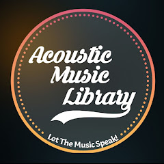 Acoustic Music Library