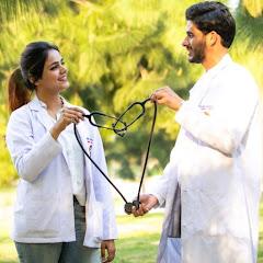 Doctor Duo