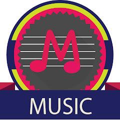 M Music Bhojpuri Channel