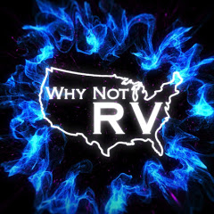 Why Not RV