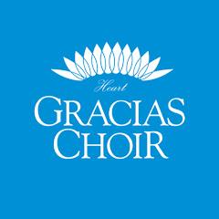 Gracias Choir그라시아스합창단