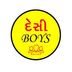 Funny Desi Boys