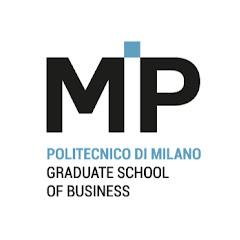 MIP Politecnico di Milano