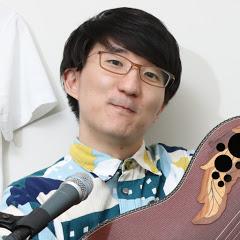 ぱくゆうチャンネル