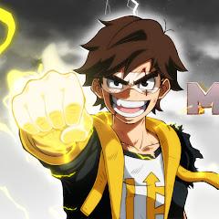 Mordex