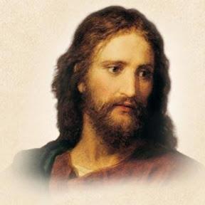 Crkva Isusa Krista svetaca posljednjih dana