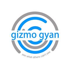 Gizmo Gyan