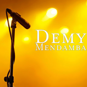 Demy - Topic