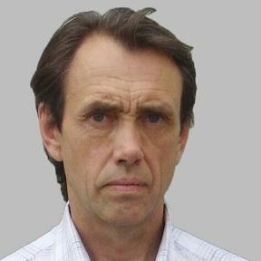 Игорь Кащенко