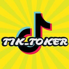 TIK_TOKER