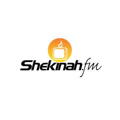 Shekinah. fm