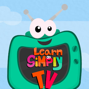 Learn Simply TV