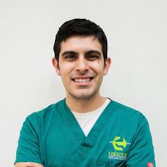 Fisioterapia Latina
