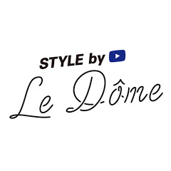 STYLE by Le Dome