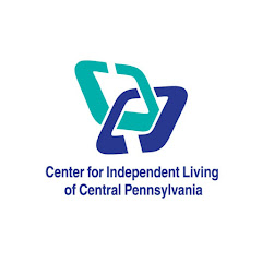 Center for Independent Living of Central PA