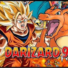 Darizard9