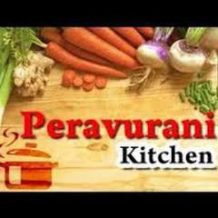 Peravurani Kitchen