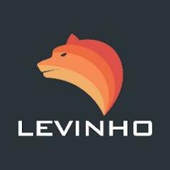 levinho new level