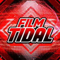 Film Tidal