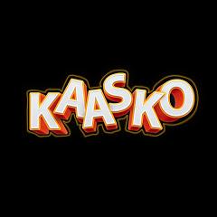 Kaasko