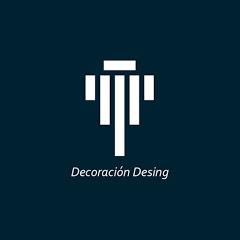 Decoración Desing