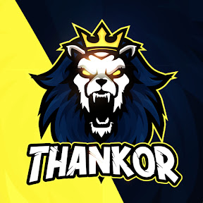Thankor Le Warrior
