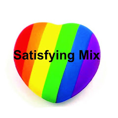 Satisfying Mix