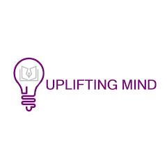 Uplifting Mind