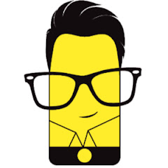 Mr. Phone