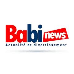 BABI TV