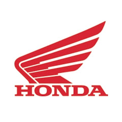 Honda Motorcycles Europe