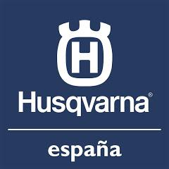 Husqvarna España