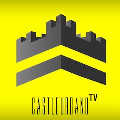 CastleurbanoTV