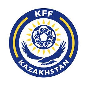 KFF - Kazakhstan Football Federation
