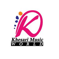 Khesari Music World