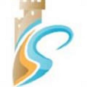 Sandcastle Barbados Real Estate