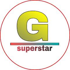 Gaming superstar