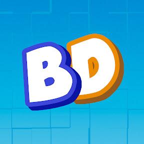 BD Playthroughs