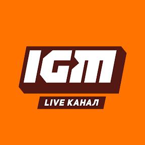 IGM LIVE