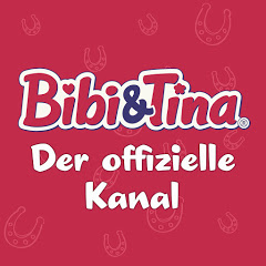 Bibi & Tina TV